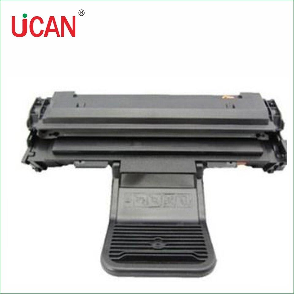 ФОТО SCX 4725  Toner Cartridge for Samsung SCX4725F 4725FN  Printer