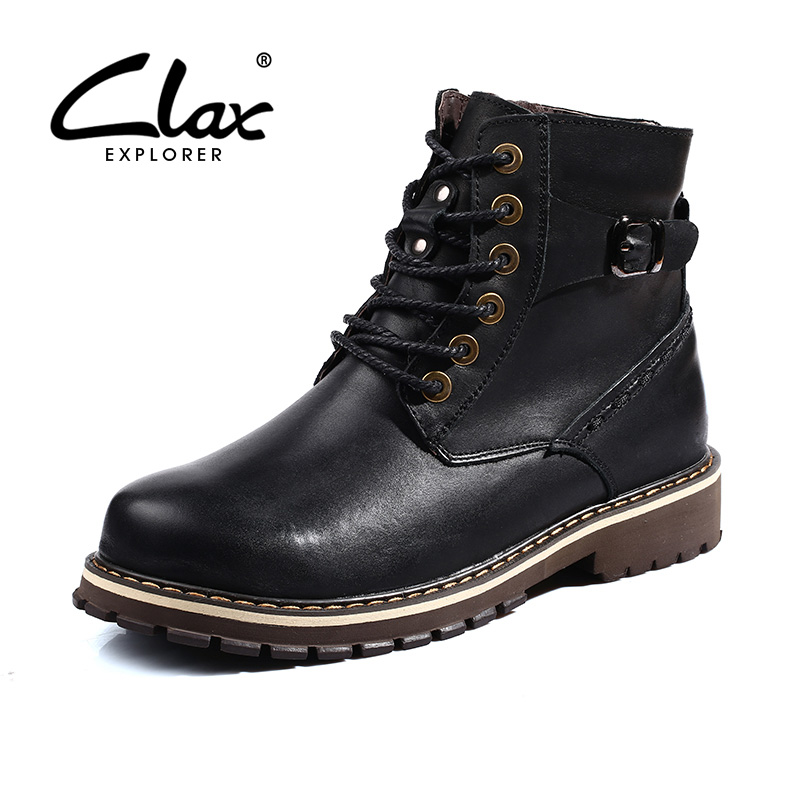 Popular Black Work Boots-Buy Cheap Black Work Boots lots from