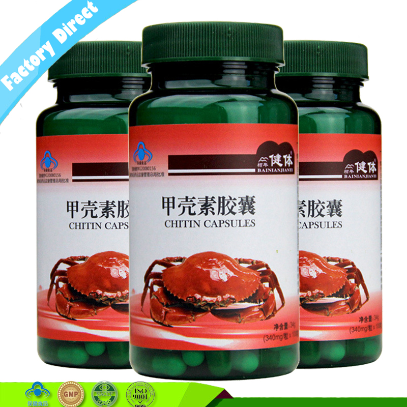chitosan for liver Chitosan Fat Blocker Stops Absorption Body Relaxation amit kumar singh chitosan membrane permeated transdermal drug delivery of ondansetron