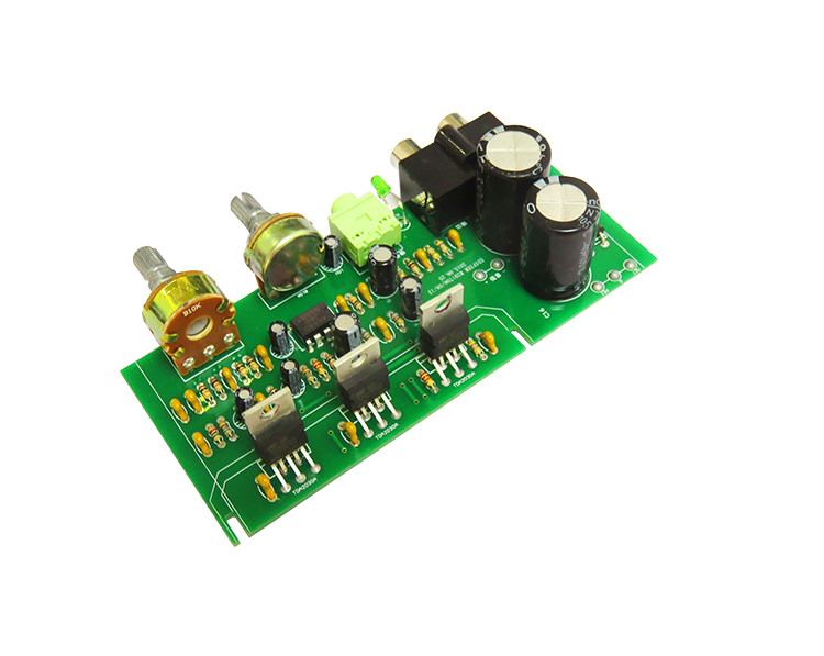 edifier rambler r201t06 t08 patient 2 1 computer speakersedifier rambler r201t06 t08 patient 2 1 computer speakers subwoofer amplifier circuit board in integrated circuits from electronic components \u0026 supplies