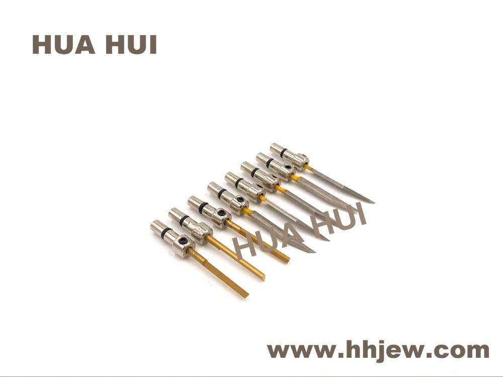 Jewelry GRS Tools, Graver Max G8 Pneumatic Engraving knife jewelry engraver tools engraver max gravers все цены