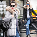 TX1163 Cheap wholesale 2017 new Autumn Winter Hot selling women's fashion casual warm jacket female bisic coats