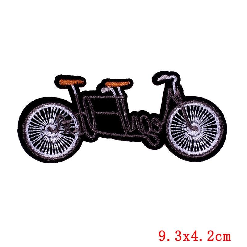 PE4438CT