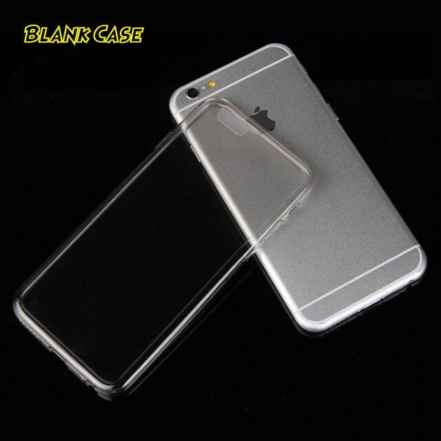 Bleach TPU Phone Case Cover for Apple iPhone
