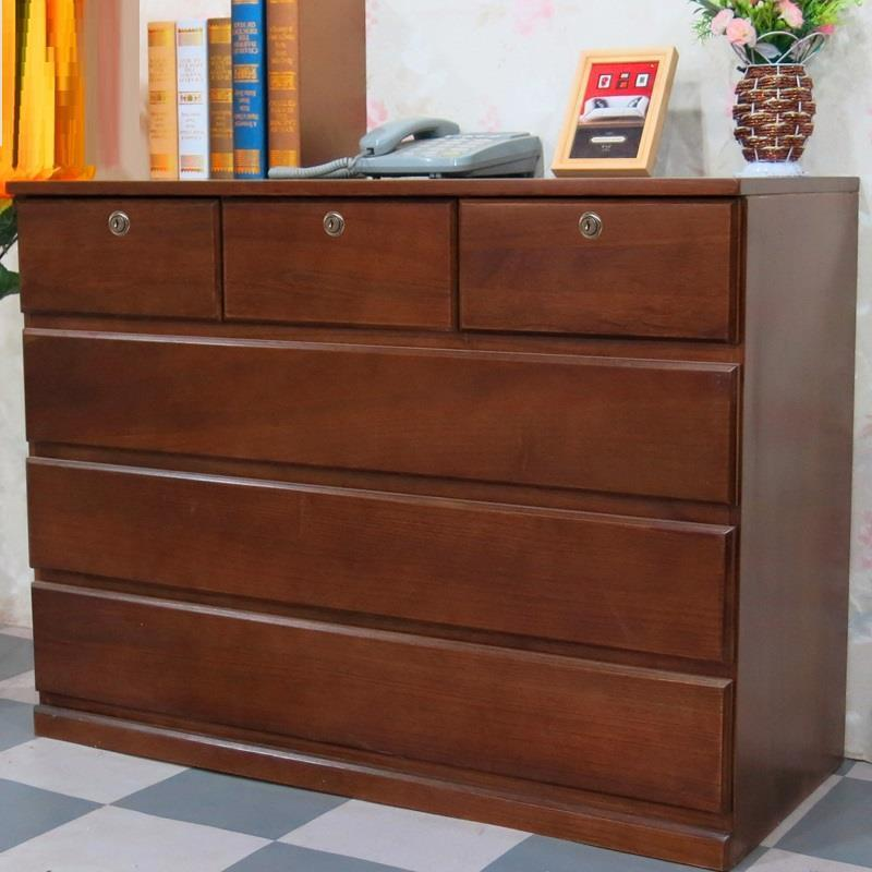 Meuble Salle Bain Kasten Szafka Tv Mobili Per La Casa Vintage Wooden Furniture Cabinet Organizer Mueble De Sala Chest Of Drawers in Living Room Cabinets from Furniture