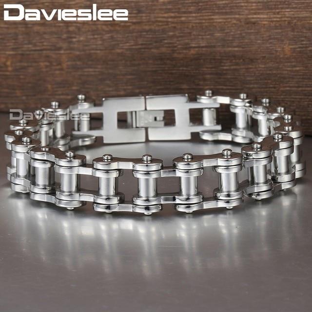 Davieslee Heavy Men's...