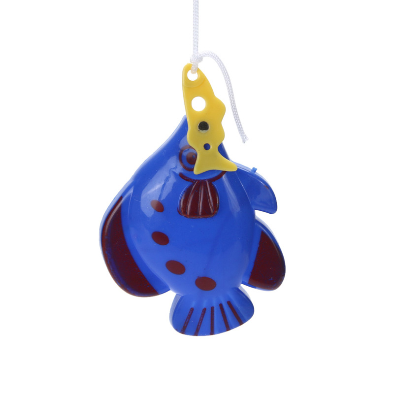 1-Rod-8-Fish-Catch-Hook-Pull-Children-Bath-Fishing-Game-Magnetic-Fishing-Game-Cute-Set-Toy-Magnetic-Funny-Pretend-Fishing-Toys-4
