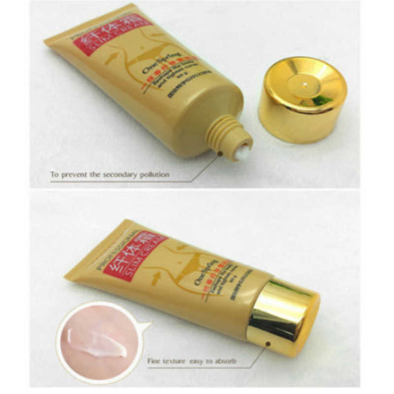 Onespring Brand 60g Cellulite Removal Cream Fat Burning Slimming Cream Original Body Slimming Massager Foundation Muscle Relaxer