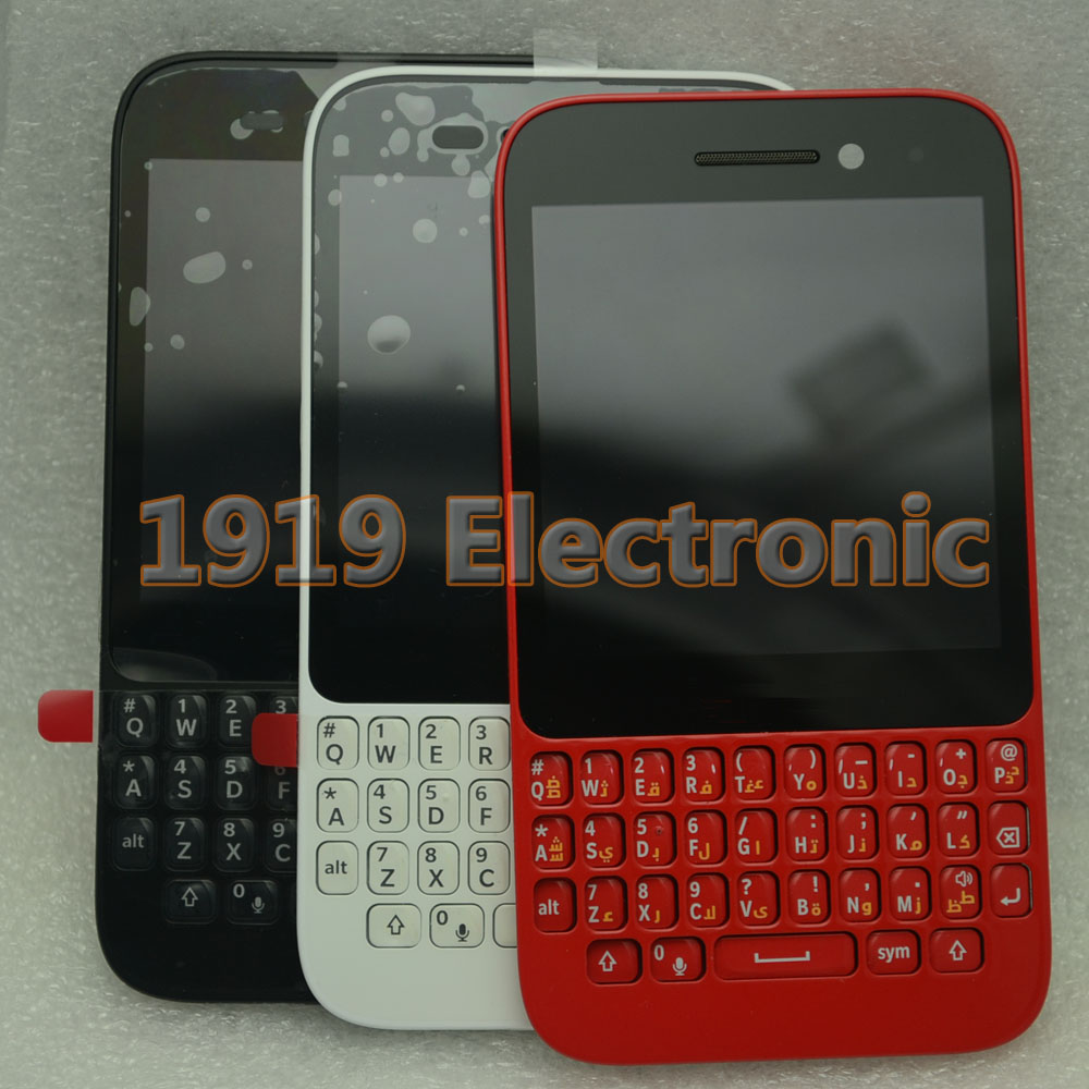 Best For Blackberry Z1 Bb 1 List And Free Shipping