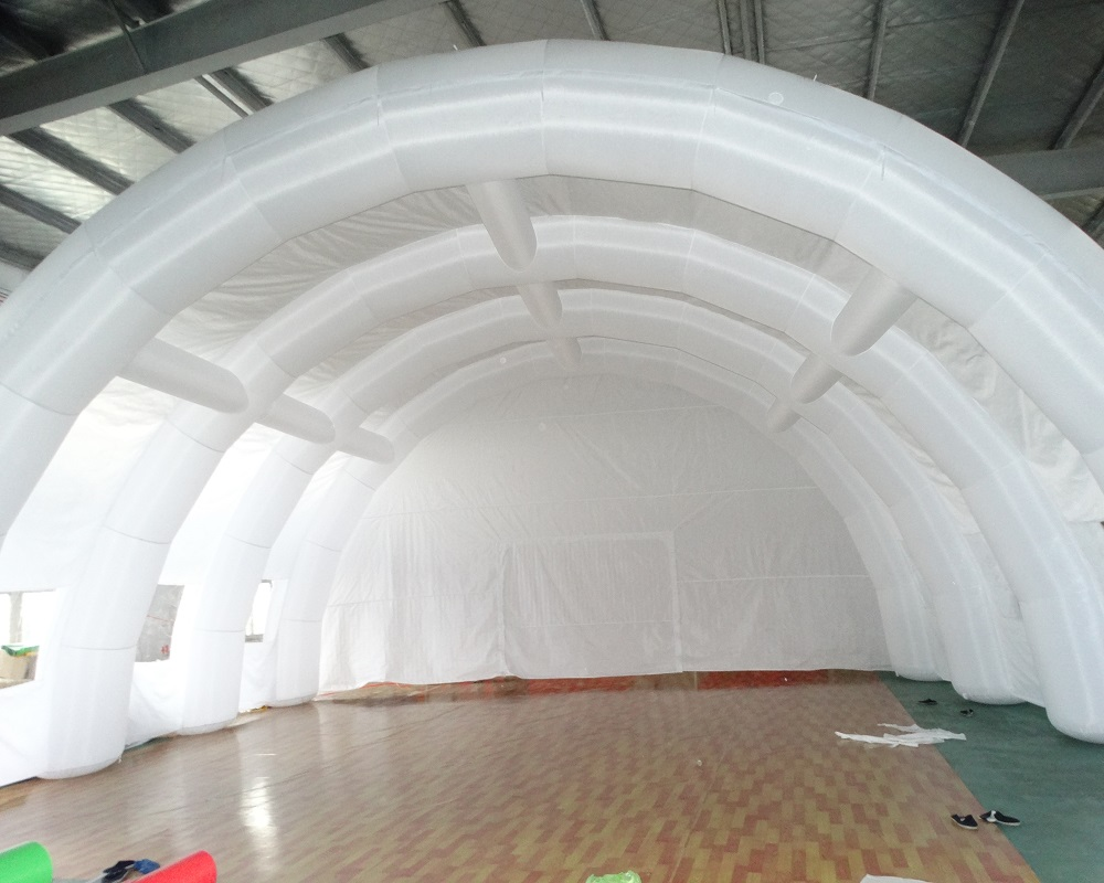 Inflatable Room Online Buy Wholesale Inflatable Bubble Tent From China Inflatable