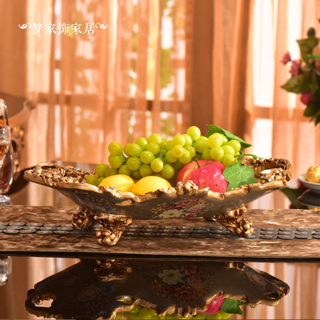 Салат курица с ананасом и орехами пошаговый рецепт