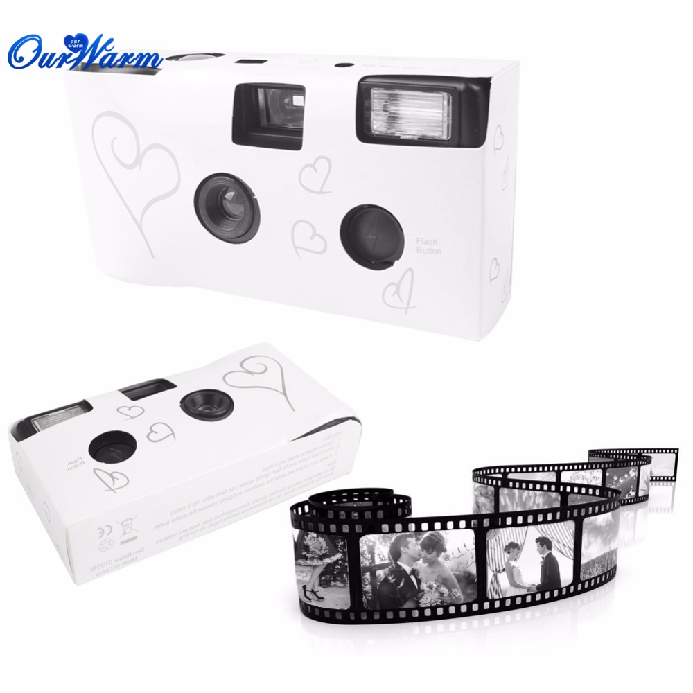 Buy disposable wedding camera and get free shipping on AliExpress.com