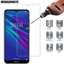 Screen Protector Huawei Y6 2019 Tempered Glass Huawei Y6 201