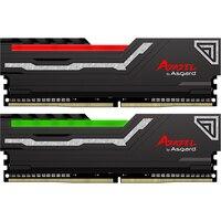 Асгард Азазель серии RGB Оперативная память 8 ГБ DDR4 3200 мГц 1,35 В Оперативная память для настольных игр с высокой скоростью производительность