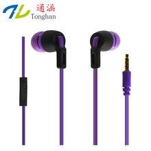 WD29 3,5 мм наушники стерео наушники для мобильного телефона MP3 MP4 для ПК