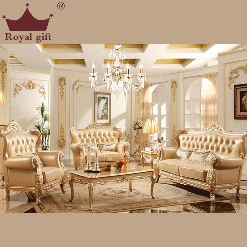 Online get cheap 100 leather furniture for Cheap quality furniture