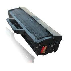 1 sztuk laserowe toner kaseta z tonerem do Samsung mlt-d101s mlt d101s 101 s 101 ml 2160 2165 scx 3405fw sf 760 p