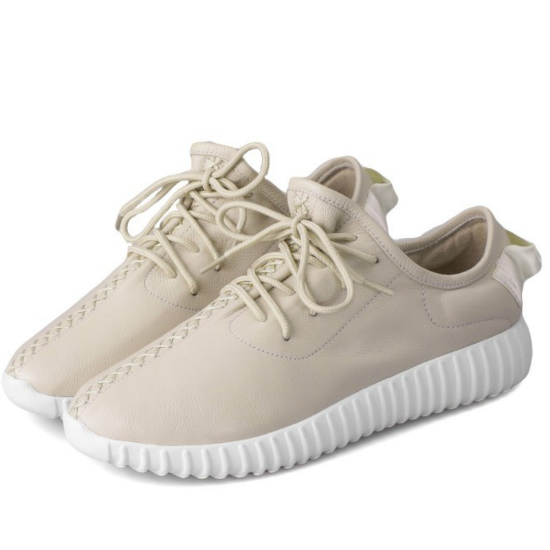 24.5 Shoe Size Reviews - Online Shopping 24.5 Shoe Size Reviews on ...