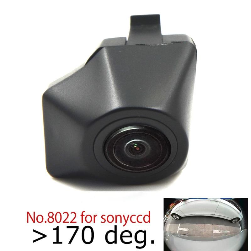 Color CCD Vehicle Car Logo Front Emblem View Camera For Kia K3 Sportage R 2011 2012 2013 2014 2015camera NTSC / PAL