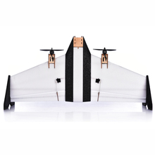 Arkbird Vertical Take-off and Landing (VTOL) RC Flying Wing FPV Airplane