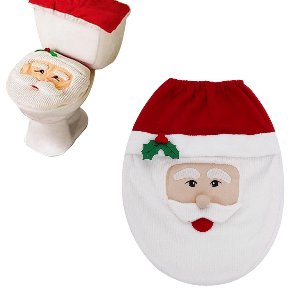 for themed holiday bathroom sets inspirational of snowman