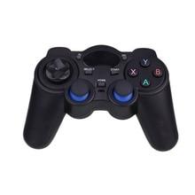 Беспроводной игровой контроллер геймпад Joy-con с USB OTG для Android Phone tv Box