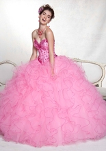 Newly Luxurious Sweet and Beautiful Sweetheart Gown Quinceanera Dress With Jacket Floor Length Custom Made