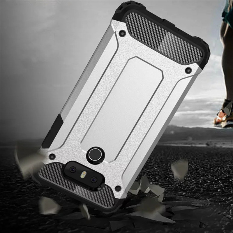 Top 10 G6 Cover Ideas And Get Free Shipping 55af080n