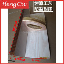 920/1300 type Cutter machine parts Push the cardboard Push paper wood, Cardboard Jogger Under the knife Tool change