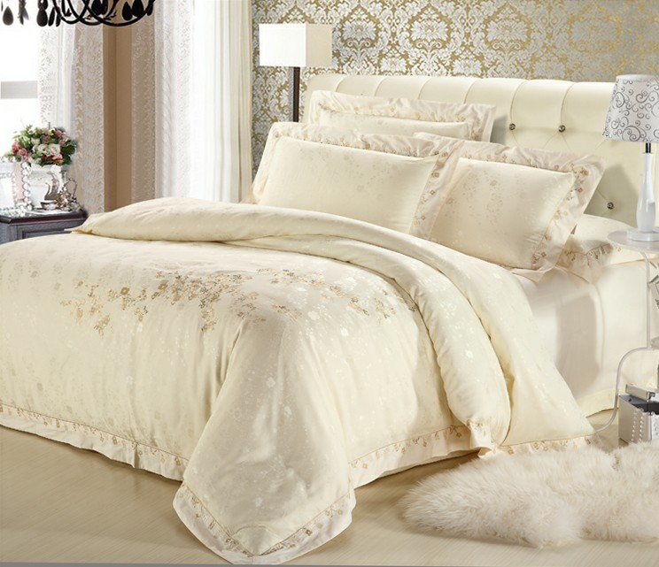 Country Bedspreads Sets