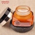 Meiking pêssego hidratante cremes de clareamento da pele 50g de clareamento da pele creme marca embalagem original transporte rápido