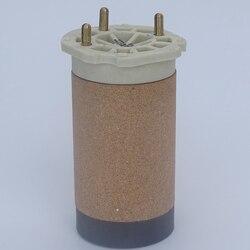 عناصر hkbst 113.269 230 فولت 1650 + 1650 واط الحرارة يمكن استخدامها لمدة 3400 واط لحام حرارة الإلكترون البلاستيك بندقية سخان منفاخ و hkbst