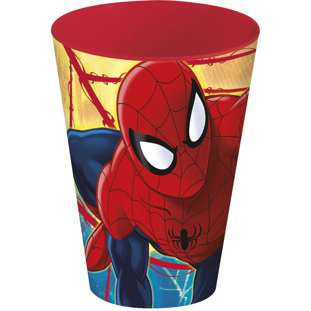 Cups Stor 33406 Mug Drinkware Water bottle kids Feeding Bottles for baby kids cartoon frog water machine mini water dispenser