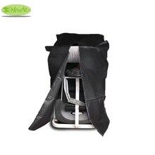 Universal Treadmill part,treadmill dust cover 75X95X148CM,High quality Oxford fabric,Zipper closure colors waterproof cover