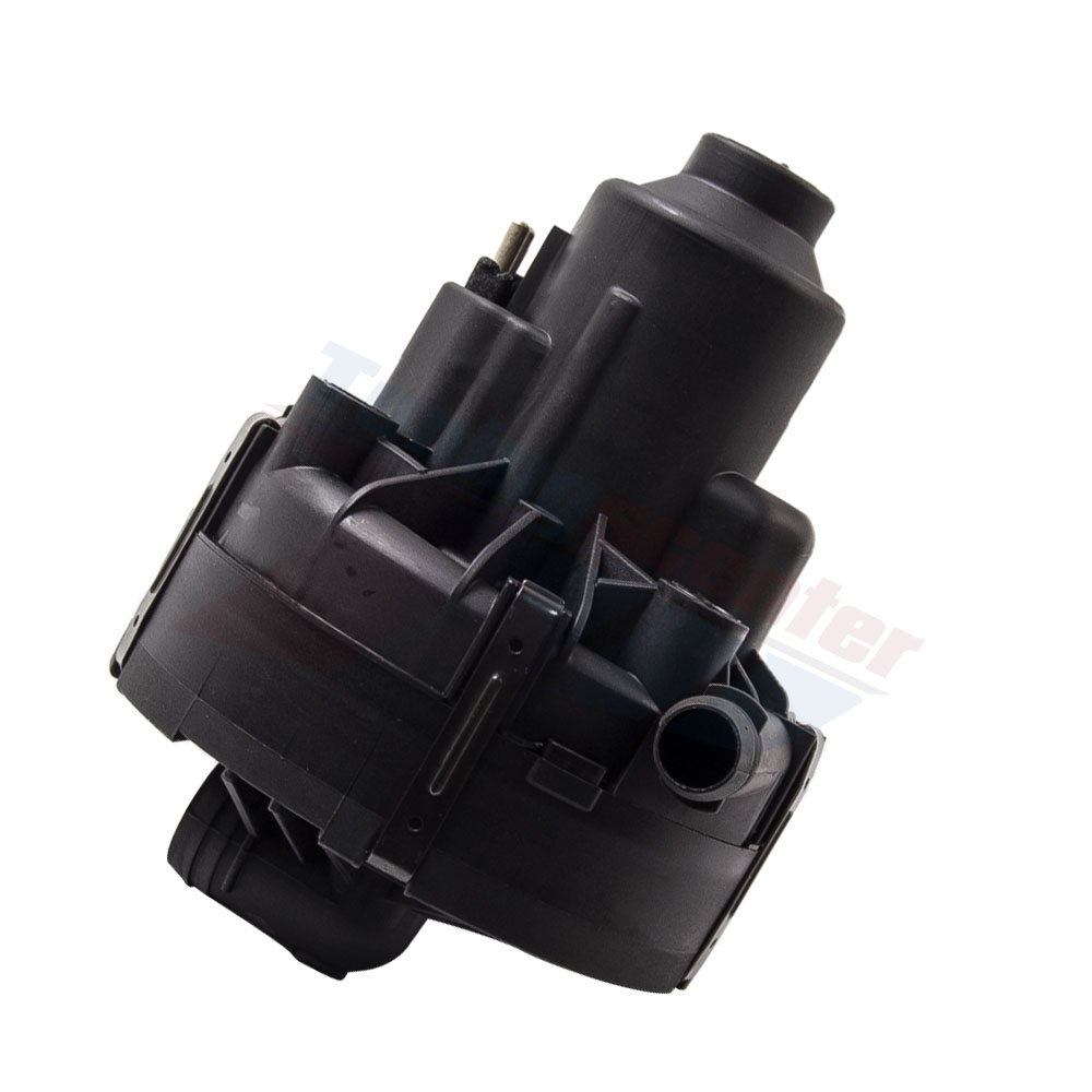 Bosch Secondaire Pompe à air 0580000025