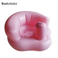 Play Bath Mat Inflatable