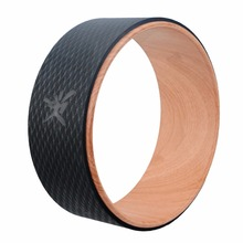 Yoga Circle/Wheel/Ring Workout Home Training Tool For Fitness & Slimming