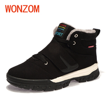 oots Rubber Antiskid Men Shoes Gift