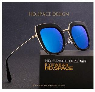 New-arrive-sunglasses_08