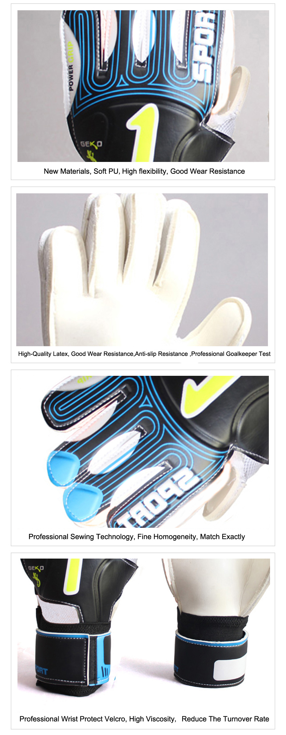 12_Goalie_Gloves_Goalkeeper_gloves