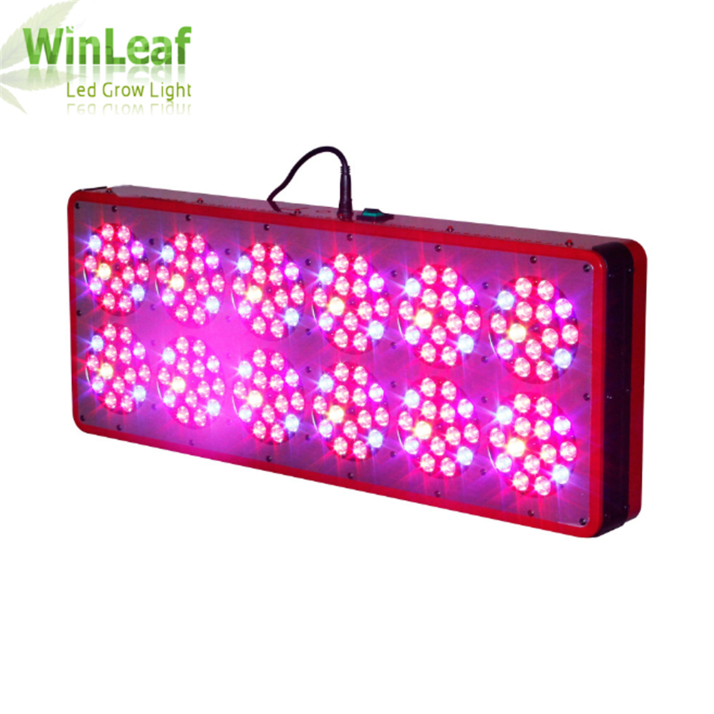 Apollo 12 Led Grow Lights Lamp for Plants 540W Full Spectrum Indoor Greenhouse Tent Hydroponic Medical LED Grow Light for Plant full spectrum cree chip 300w cob led grow light for hydroponic greenhouse indoor grow tent commercial medical plants lamp