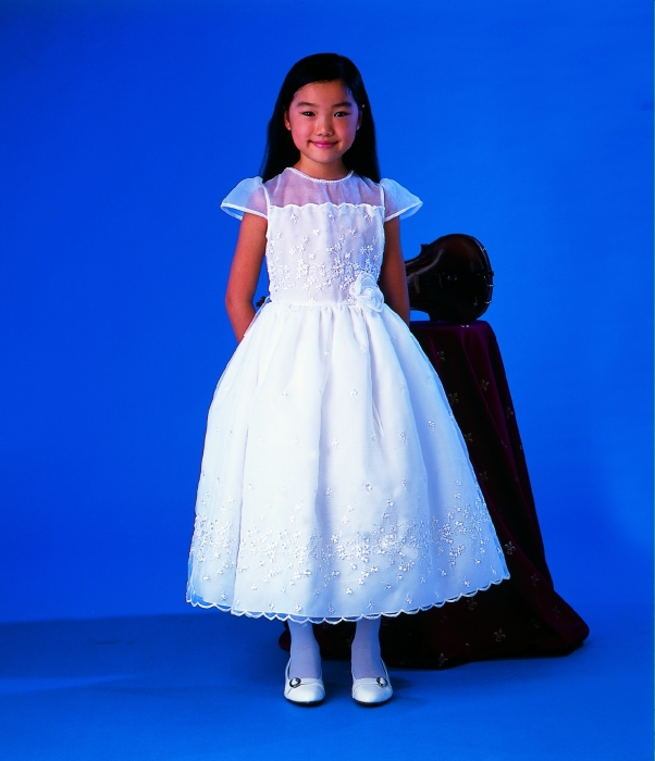 Popular Irish Communion Dress-Buy Cheap Irish Communion Dress lots ...