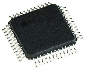 Free Shipping 50pcs/lots STM32F030C8T6  STM32F030  LQFP-48 New original  IC In stock!