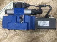 4WRTE16E125L 46/6EG24K31/A1M PROPORTIONAL DIRECTIONAL VALVE R900954270