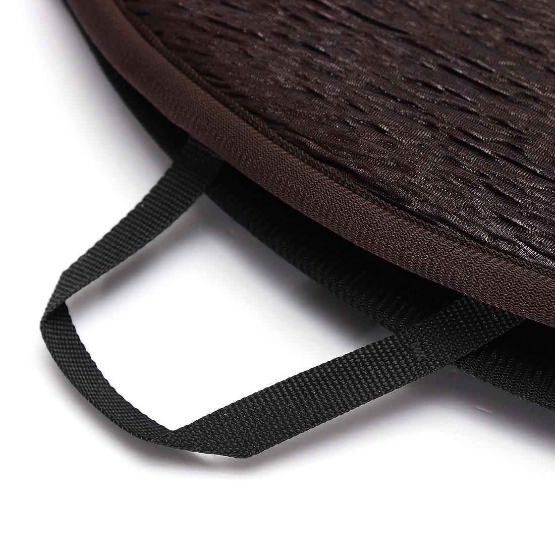 Online kopen Wholesale swivel seat uit China swivel seat ...