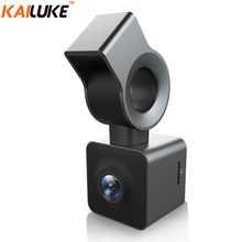 AutoBot Oculta Mini Cámara Del Coche GPS Wifi DVR Coche DVRS Dash Cam Video de la Caja Negra de Navegación g-sensor de Visión Nocturna FHD 1080 P