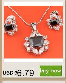 10ps 17 mm Fashion Jewelry Foulard Anneaux Charme Tibet Argent Pendentifs Accessoire 7561