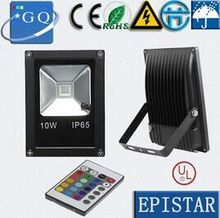 10w 20w 30w 50w 70w 100w led flood light square downlights floodlights led lamp recessed led kitchen light