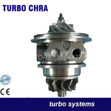 TD04 D04-10T 49177-01521 49177-01531 49177-01504 49177-01505 Картридж Turbo CHRA для Mitsubishi L200 Pajero L300 2.5L 4D56