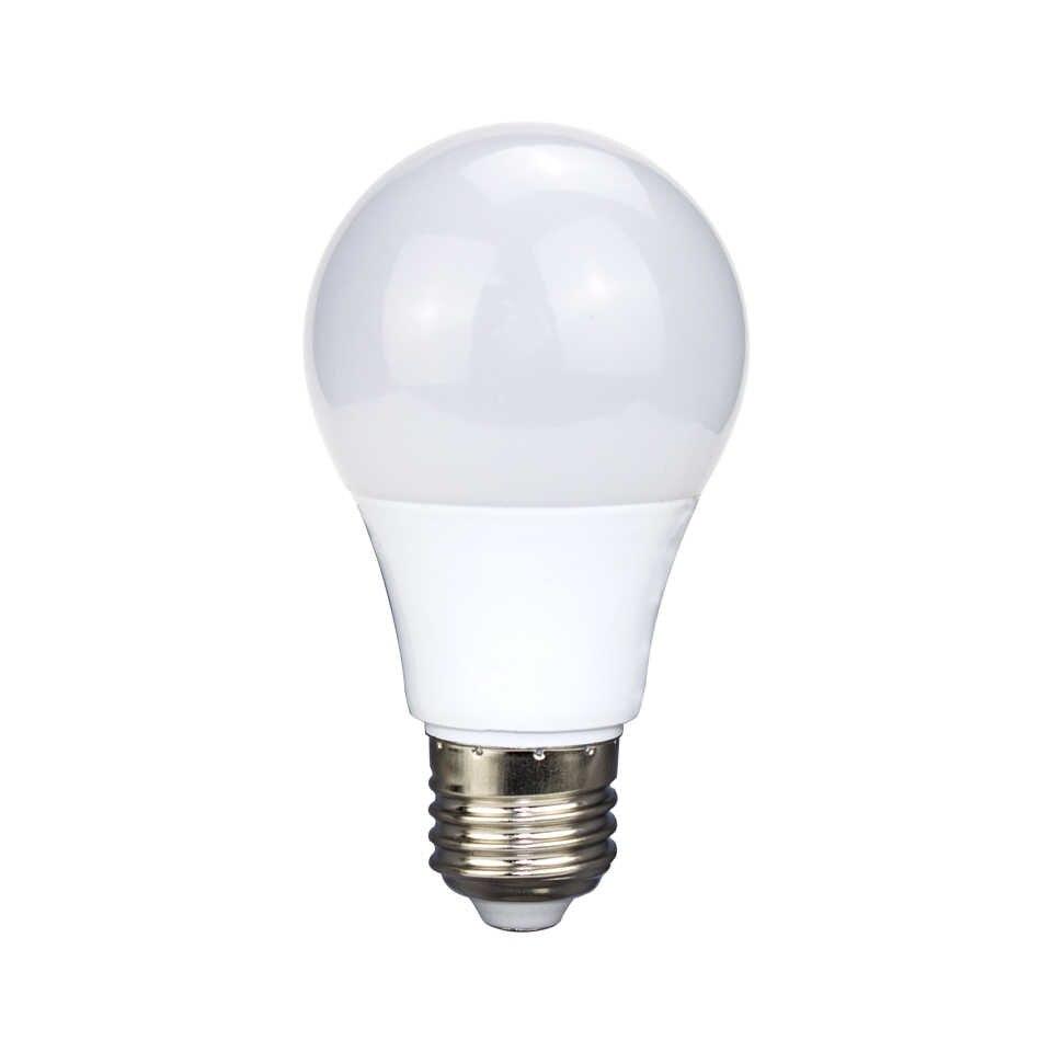 E27 LED Bulb Lights 3W 5W 7W 9W 12W 15W AC 220V Led Lamp Energy Saving Lampada Led Light Bulbs for Indoor Home Lighting